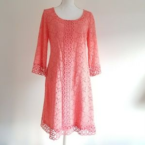 Beautiful Alfani Dress